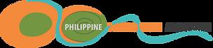 PPA logo .png