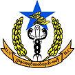 MNHC Mon National Health Committee
