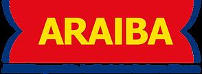 ARAIBA_logo.png