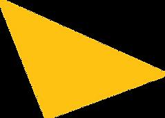yellow triangleblack triangle.png