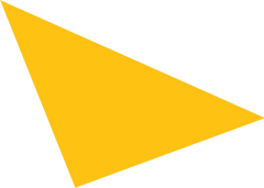 Yellow Triangle Our Values
