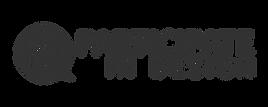 P!D Logo.png