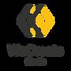 WeCreate Studio Logo