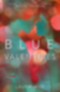 BLUE VALENINTES - Front Cover.jpg