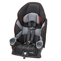 Orlando Airport Car Seat Rental