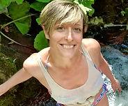 Barbara D'Angelo - Tour Leader