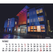 Kalender 2021_03_MÄRZ.jpg