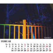 Kalender 2021_02_FEBRUAR.jpg