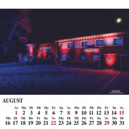 Kalender 2021_08_AUGUST.jpg
