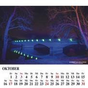Kalender 2021_10_OKTOBER.jpg