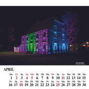 Kalender 2021_04_APRIL.jpg