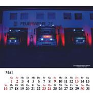 Kalender 2021_05_MAI.jpg