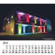 Kalender 2021_07_JULI.jpg