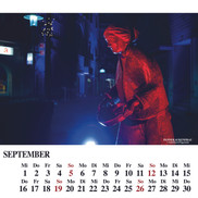 Kalender 2021_09_SEPTEMBER.jpg