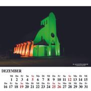 Kalender 2021_12_DEZEMBER.jpg
