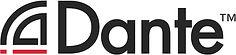 Dante+Logo.jpeg