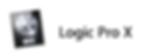 logic-pro-x-logo.png