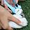 Thumbnail: Cat Nail Trimmer