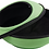 Thumbnail: Dream Pod, Green