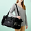 Thumbnail: Sherpa Airline-Approved Pet Carrier, Medium, Black
