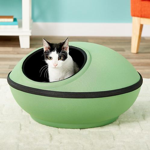 Dream Pod, Green