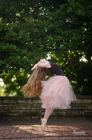 Huntington_Dance_Ritter-2020-150.jpg
