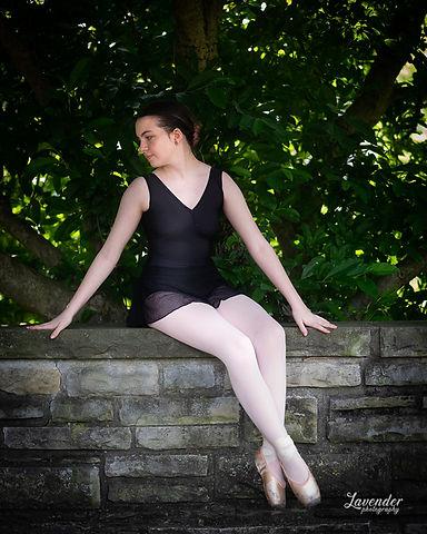 Huntington_Dance_Ritter-2020-277.jpg