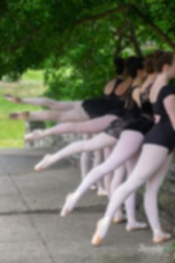 Huntington_Dance_Ritter-2020-70.jpg