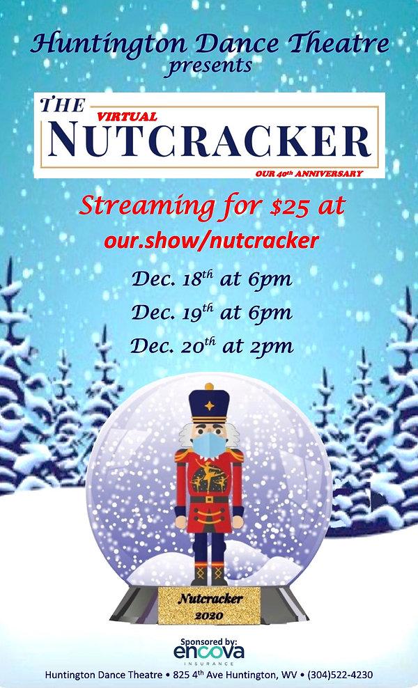 NutCracker Poster 11-10-20.jpg