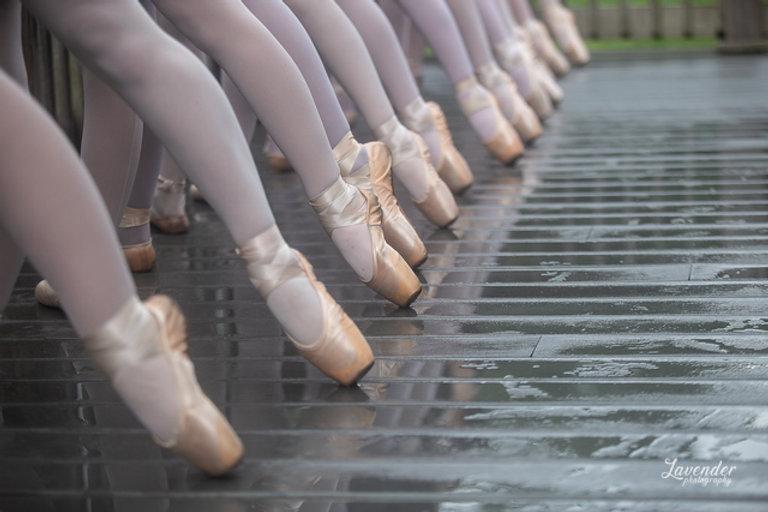 Huntington_Dance_Ritter-2020-48.jpg