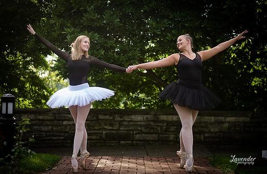 Huntington_Dance_Ritter-2020-185.jpg