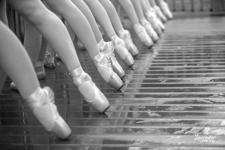 Huntington_Dance_Ritter-2020-48_edited.jpg