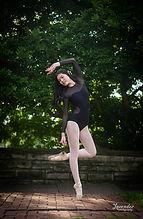 Huntington_Dance_Ritter-2020-178.jpg