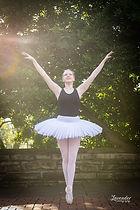 Huntington_Dance_Ritter-2020-269.jpg