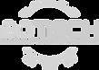 logo%20botech_edited.png