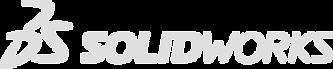 logo%20solidworks_edited.png