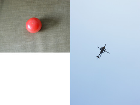 red vs helicopter .jpg