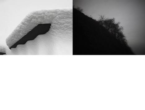 cream02 vs silouette.jpg