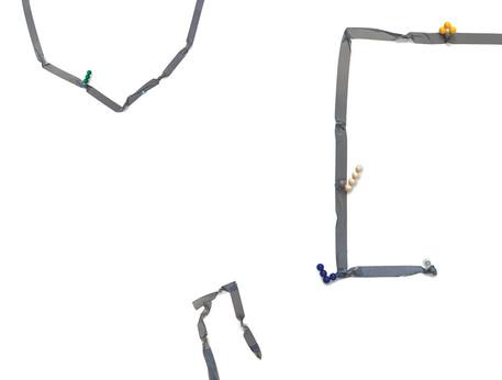 grey line-최종cmyk.jpg