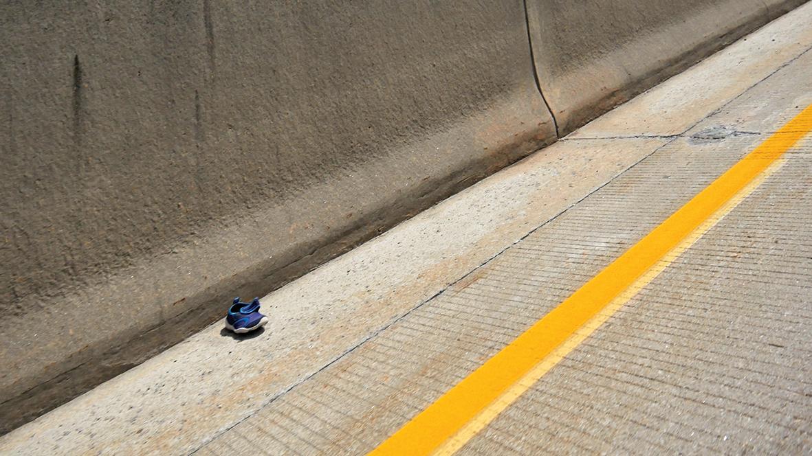 highway geometry 2 still1