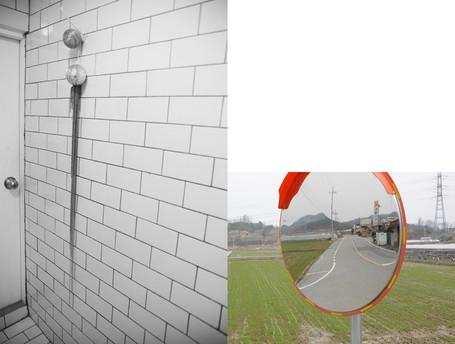 toilet vs mirror.jpg