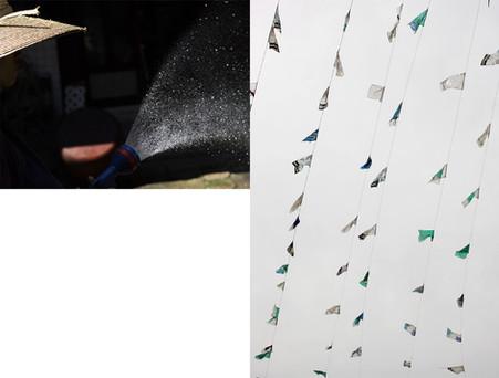 spout vs flags .jpg