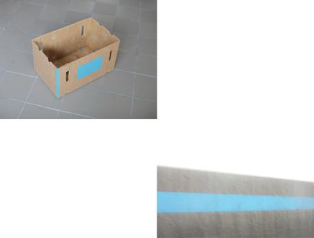 box vs fence.jpg