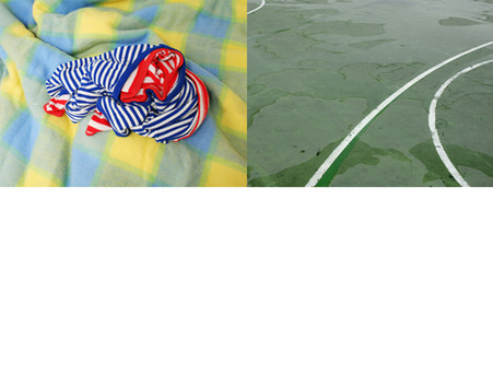 stripe vs bottom.jpg