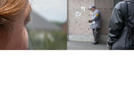blick vs blind 복사.jpg
