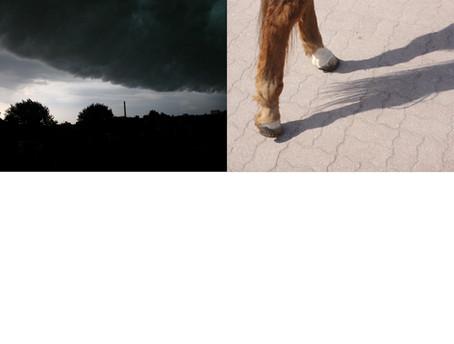 cloud vs legs.jpg