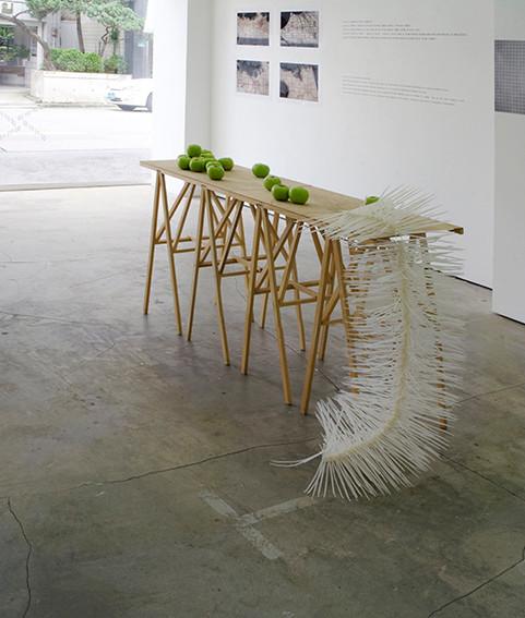 versus 1 - launching exhibition