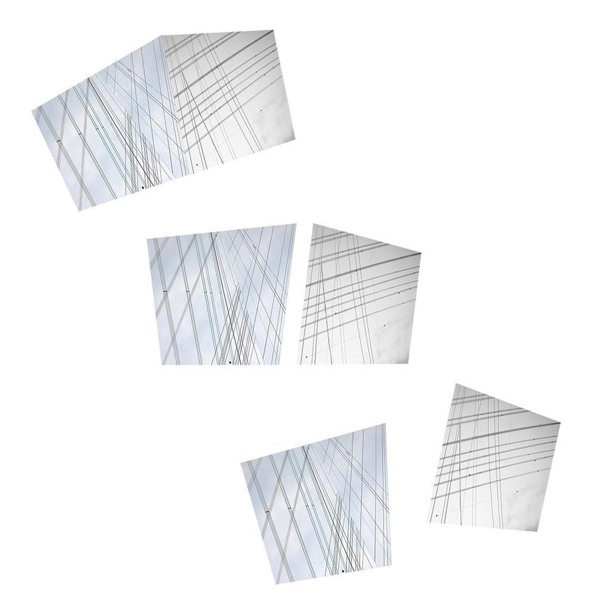 highway geometry 1-2 display