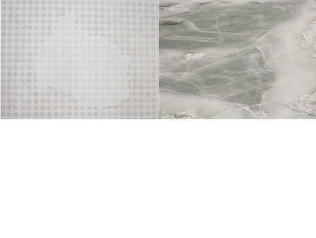 우유와얼음.jpg