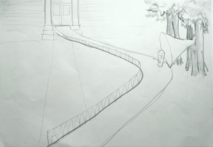 detour drawing.jpg